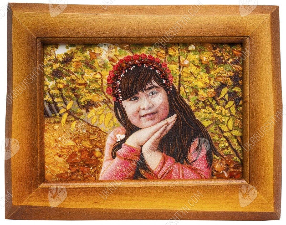 Заказать портрет с фотографии, Портрет на заказ в Люберцах и 42